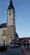 [MOC] St. Pölten Skyline 2.0 (Microscale)_1