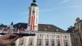[MOC] St. Pölten Skyline 2.0 (Microscale)_2