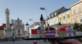 [MOC] St. Pölten Skyline 2.0 (Microscale)_3
