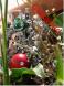 Planet Paquostern: Der Osterhase lässt sich von LEGO helfen!